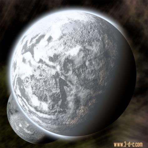 planets-02_1200