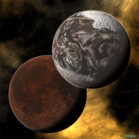 planets-04_1200