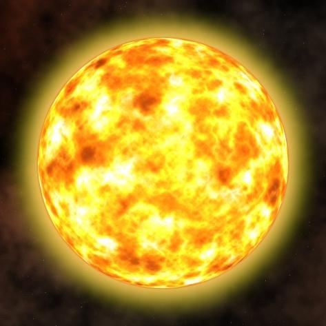 Sun-01_1200