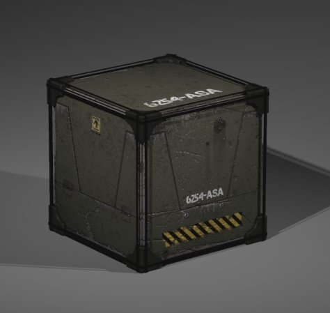 Container 01 b